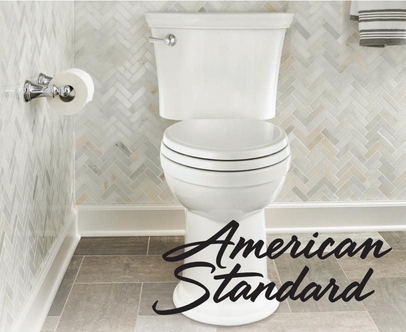 Fine Luxury Toilet Seats From American Standard Rubenstein Ibusinesslaw Wood Chair Design Ideas Ibusinesslaworg